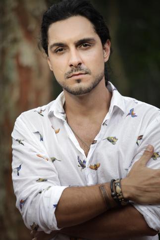 Tarek Bittencourt